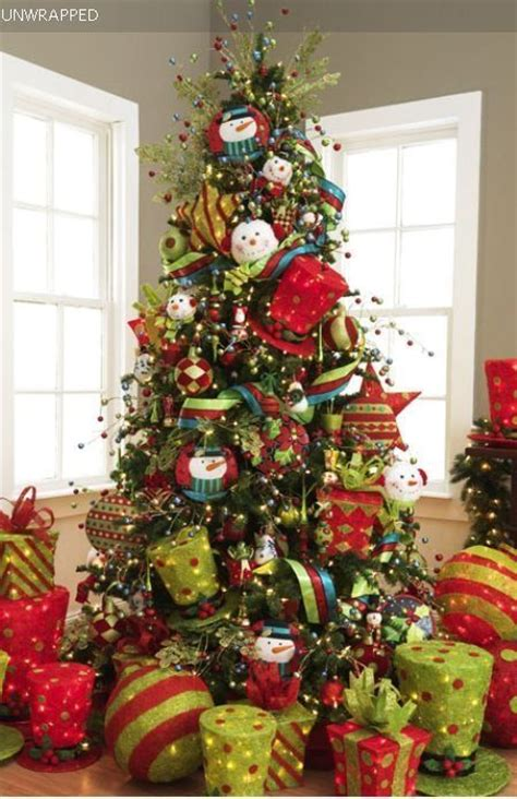 Whoville Christmas Tree Decorations by Whoville Christmas Decorations Christmas Decorations And