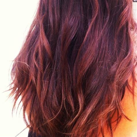 Swedish Hair Color by Swedish Hair Color Hair Colors Idea In 2019