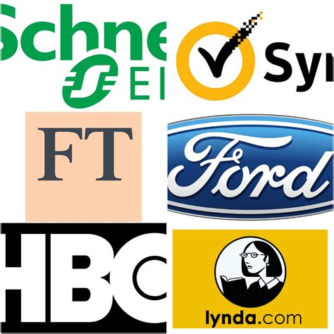 Six Examples of For-Profit Companies Making a Huge Social ...