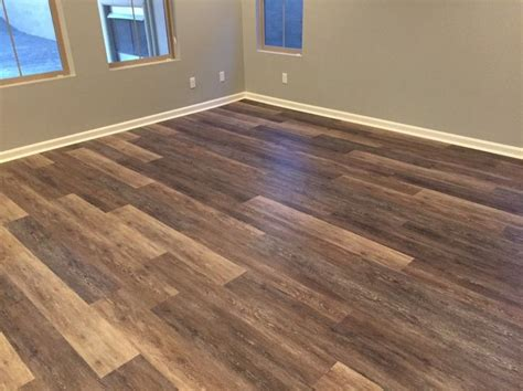 lvp flooring 1000 images about flooring on pinterest vinyls granite composite sinks and grout
