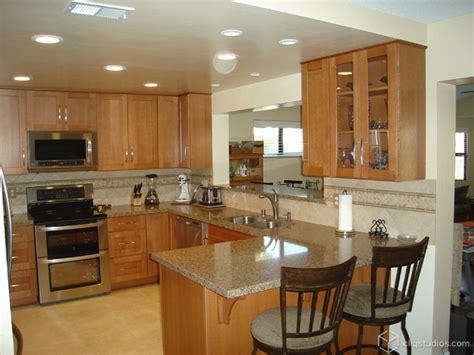 Kitchen Upgrades Ideas by Outstanding Oak Kitchen Upgrade Traditional Kitchen