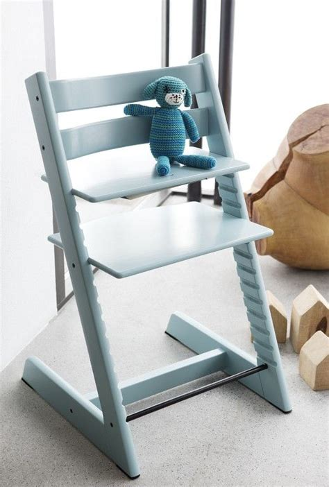 1871 best stokke tripp trapp high chair images on