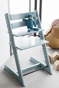 Tripp Trapp Blue : 17 best images about stokke tripp trapp high chair on pinterest modern classic child chair ~ Sanjose-hotels-ca.com Haus und Dekorationen