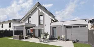 Weber Haus Preise : vom musterhaus inspiriert weberhaus ~ Lizthompson.info Haus und Dekorationen