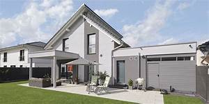 Weber Haus Preise : vom musterhaus inspiriert weberhaus ~ Eleganceandgraceweddings.com Haus und Dekorationen