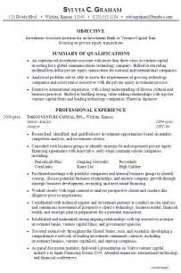 HD wallpapers free examples of resumes