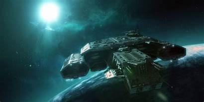 Sci Fi Downlaod Wallpapers Desktop Pixelstalk 3d