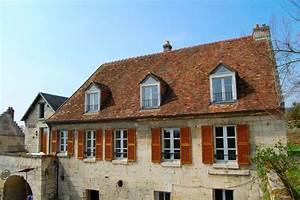 Maison A Vendre Aisne : maison vendre en picardie aisne bucy le long authentique maison en pierres situ e d un ~ Medecine-chirurgie-esthetiques.com Avis de Voitures