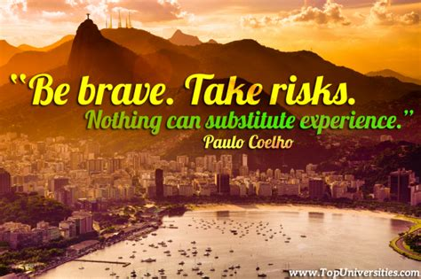 famous latin americans  inspirational quotes top