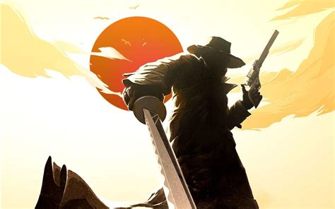 red dead redemption wallpapers hd wallpaper cave