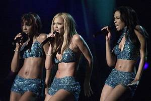 Say Yes: Destiny's Child Reunite to Release Remix of ...