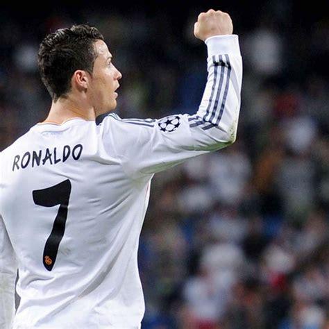 Body wallpaper of the ronaldo. 10 Top Cristiano Ronaldo Hd Wallpapers FULL HD 1080p For PC Desktop 2021