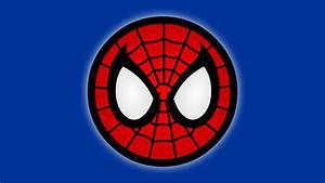 Superior Spiderman Wallpaper HD (74+ images)
