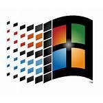 Windows Classic Deviantart Favourites