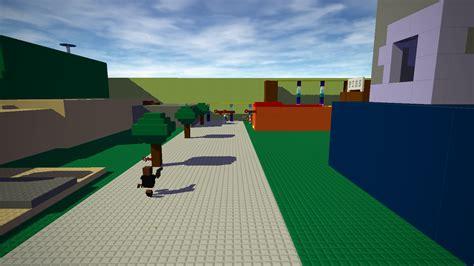 robux game strucidcodecom