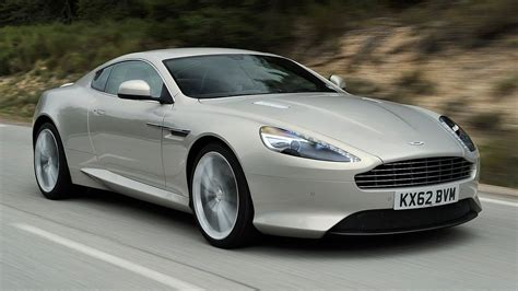 Martin Vanquish Hd Picture by Aston Martin Vanquish Wallpapers Hd Hd Pictures