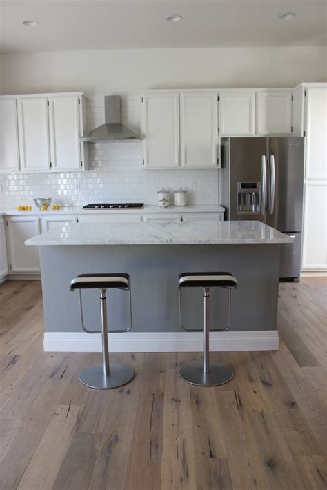 Kitchen : Incredible Designs Of Kitchen Island Vent Hood