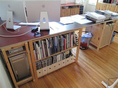 Ikea Ivar Schreibtisch by Ivar Studio Desk Tische Schreibtisch
