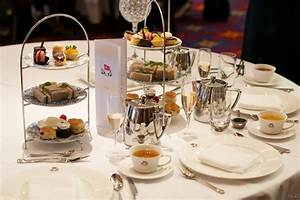 Win Afternoon Tea for 2 at Titanic Belfast