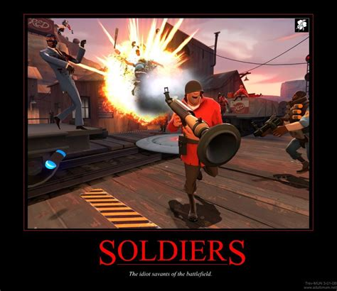 Team Fortress 2 Meme - image 64963 team fortress 2 know your meme