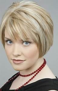 Kurze Haare Für Feines Haar 10 Neueste Kurzhaarschnitt F R