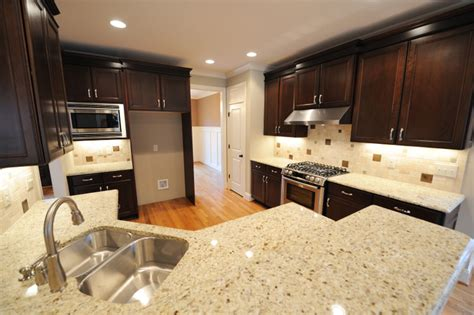 granite countertops free instant estimate granite makeover