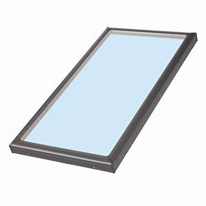 Skylights Available From Bunnings Warehouse