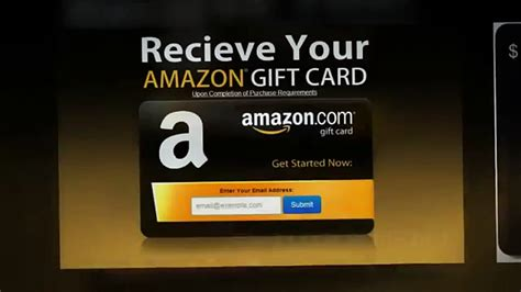 Amazon is very popular as the largest online shop. Amazon gift card generator no survey 2016 - SDAnimalHouse.com