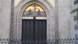 Did Martin Luther's reformation 500 years ago leave its ...