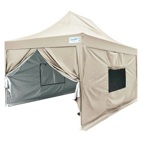 upgraded quictent  easy pop  canopy tent party tent