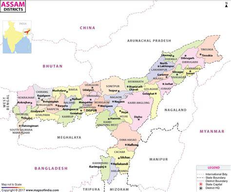 republic  india national population register npr