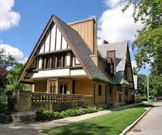 frank lloyd wrights iconic winslow house takes sizable