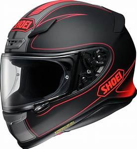 Shoei Nxr Flagger : capacete shoei nxr flagger tc 1 preto vermelho ~ Jslefanu.com Haus und Dekorationen