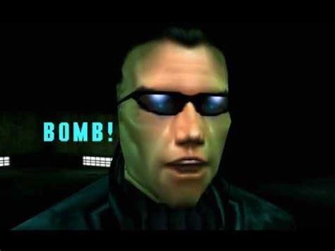 Deus Ex Memes - tf2 mann vs tank update 2014 03 02 alliedmodders