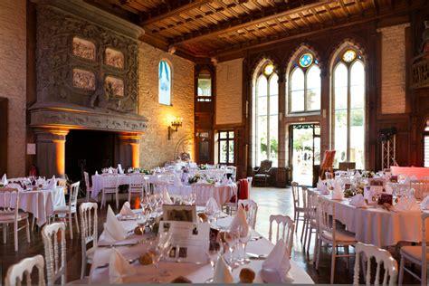 salle de reception le vos receptions 171 chateau de keriolet visite historique mus 233 e salle de r 233 ception mariage