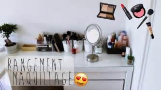 rangement make up rangement make up pagebd