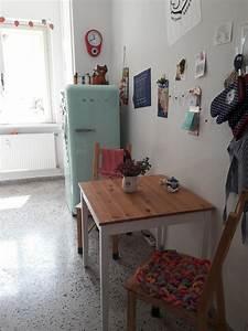 Ikea Arbeitsplatte Birke : dachwohnung k che einrichten unterschr nke k che mit arbeitsplatte unterschrank birke kochinsel ~ Buech-reservation.com Haus und Dekorationen