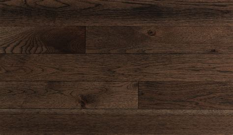 Quality Flooring Columbia Ms by Mercier Hickory Tremblant Hardwood Flooring 3 1 4 Quot X 9 72