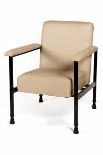 hi tec medicare standard lowback chair