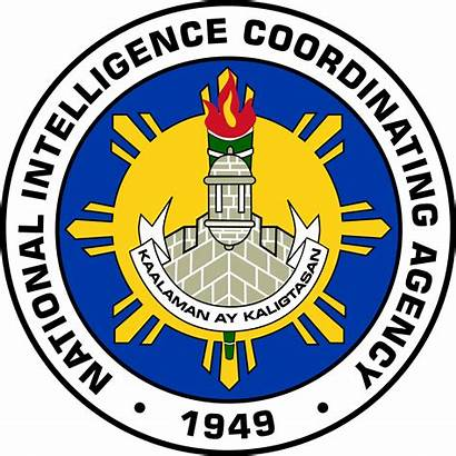 Intelligence Agency National Coordinating Philippines Nica Security