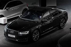 Audi S8 2017 : audi s8 plus black 15 175x175 at gallery showroom photos pictures illinois liver ~ Medecine-chirurgie-esthetiques.com Avis de Voitures