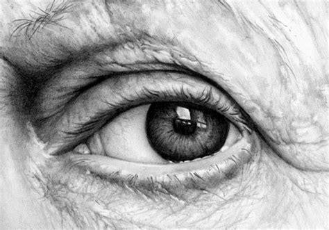 11 bellos dibujos a lápiz con sombras Dibujos a lapiz