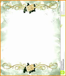 11 download invitation card template odr2017 With wedding cards pictures download