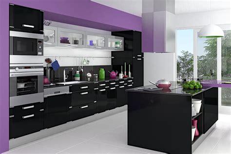 cuisine silver meuble et mod 195 168 le de cuisine lapeyre cuisine