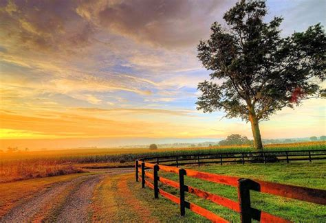 Background Images High Resolution by Nature Backgrounds Amazing Landscape Widescreen