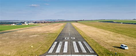 landing zone  simple  powerful approach