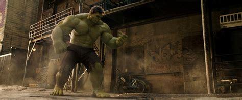 Antman Vs Hulk Highres Screenshots  Cosmic Book News