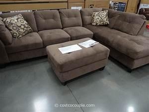 costco sectional sofa 2017 hereo sofa With costco sectional sofa 2014