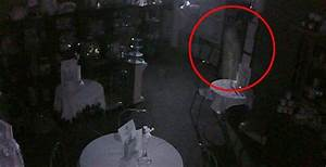 Ghostly apparition caught on camera at Perth tearoom - The ...