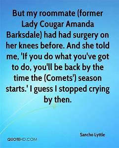 Older Cougar Women Quotes Wisdom. QuotesGram